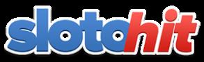 SlotoHit Casino Bewertung