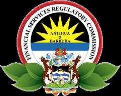 Antigua & Barbuda FSRC Gaming Division