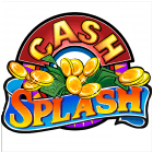 Cash Splash