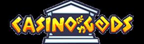 Casino Gods Bewertung