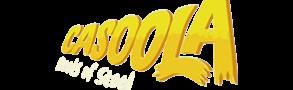 Casoola Casino Bewertung