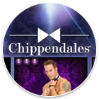 Chippendales Jackpot