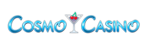 Cosmo Casino Bewertung