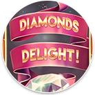 Diamonds Delight!