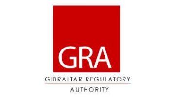 Glücksspielverordnung von Gibraltar