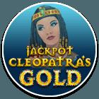 Cleopatra's Gold Jackpot