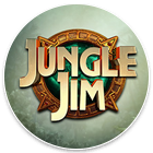 Jungle Jim Jackpot