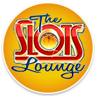 The Slots Lounge