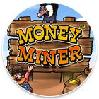 Money Miner Diamond