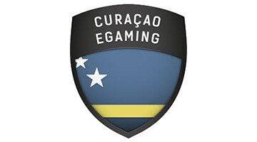 Curaçao Gaming Control