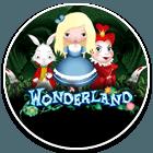 Wonderland prog.