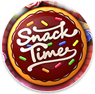 Snack Times