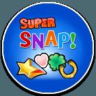Super Snap!