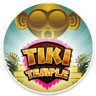 Tiki Temple