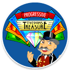 Tycoons Treasure Progressive