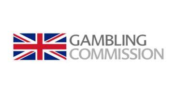 Britische Glücksspielkommission