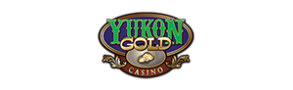Yukon Gold Casino Bewertung