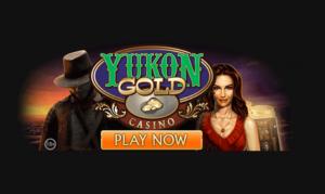 Drake casino no deposit free spins
